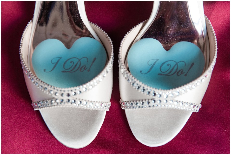 Cooper & Anna's Black Tie & Maroon Wedding at The Hotel DuPont in Wilmington, DE Photos_0002.jpg