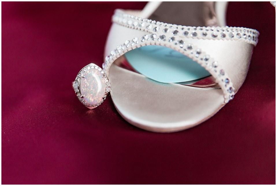 Cooper & Anna's Black Tie & Maroon Wedding at The Hotel DuPont in Wilmington, DE Photos_0006.jpg