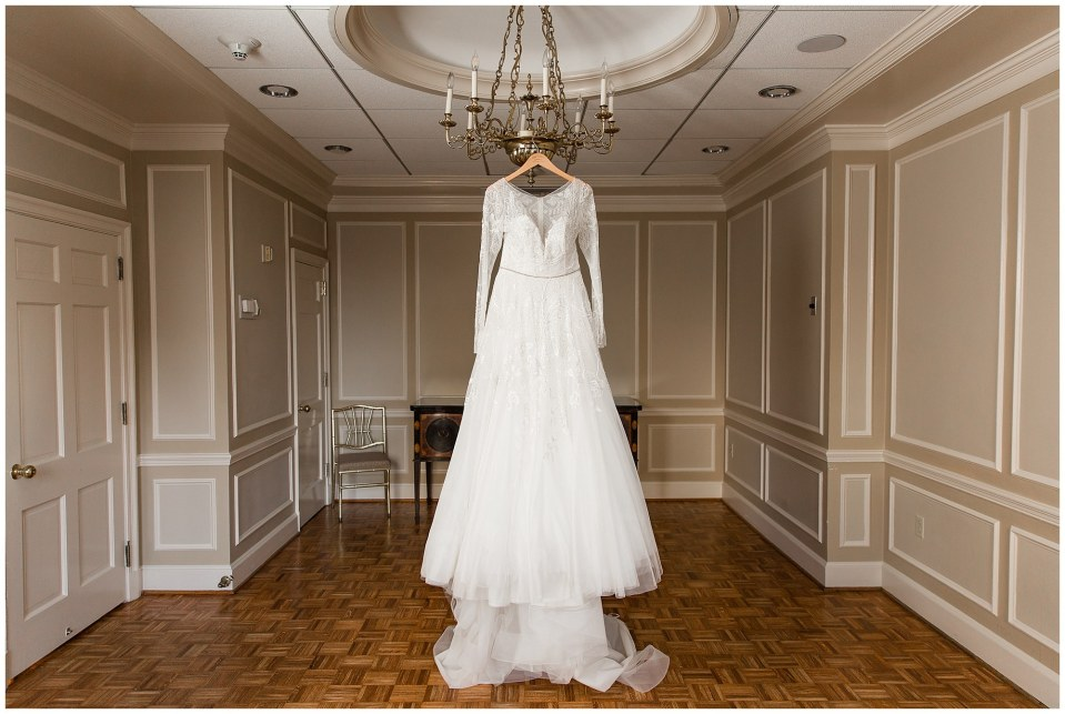 Cooper & Anna's Black Tie & Maroon Wedding at The Hotel DuPont in Wilmington, DE Photos_0007.jpg
