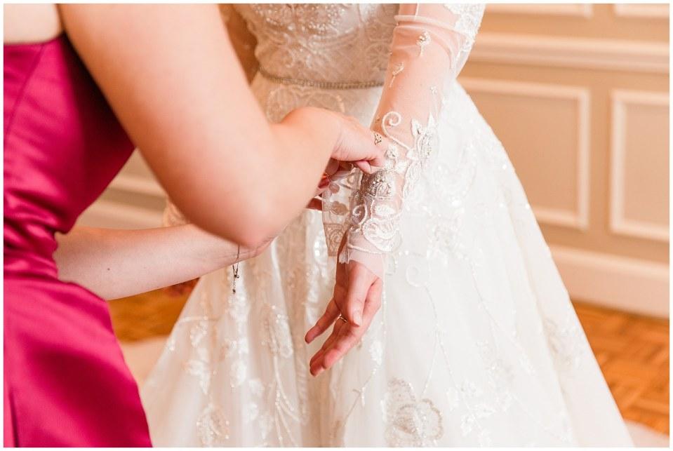 Cooper & Anna's Black Tie & Maroon Wedding at The Hotel DuPont in Wilmington, DE Photos_0015.jpg