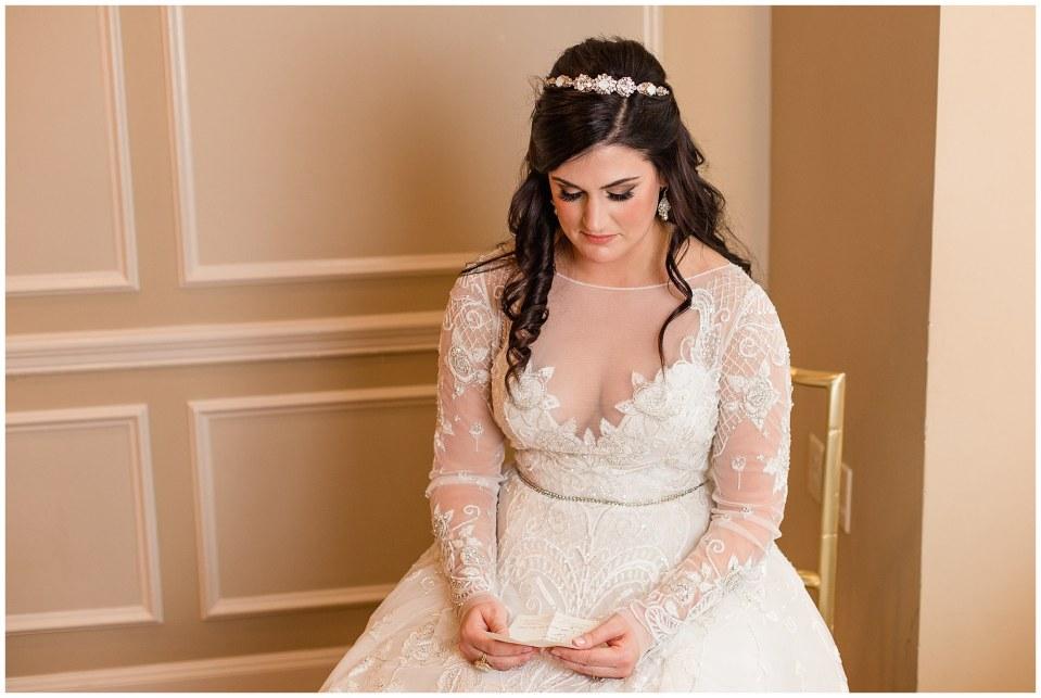 Cooper & Anna's Black Tie & Maroon Wedding at The Hotel DuPont in Wilmington, DE Photos_0016.jpg