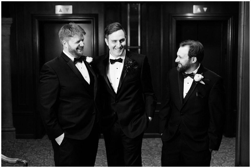 Cooper & Anna's Black Tie & Maroon Wedding at The Hotel DuPont in Wilmington, DE Photos_0020.jpg