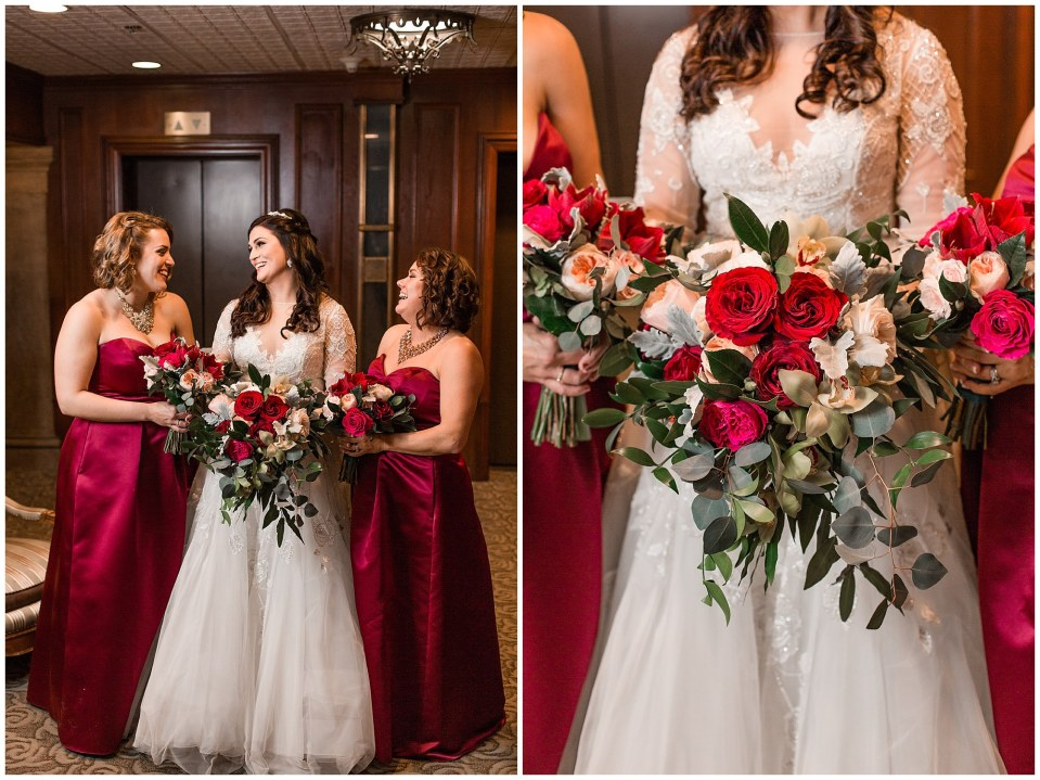 Cooper & Anna's Black Tie & Maroon Wedding at The Hotel DuPont in Wilmington, DE Photos_0025.jpg