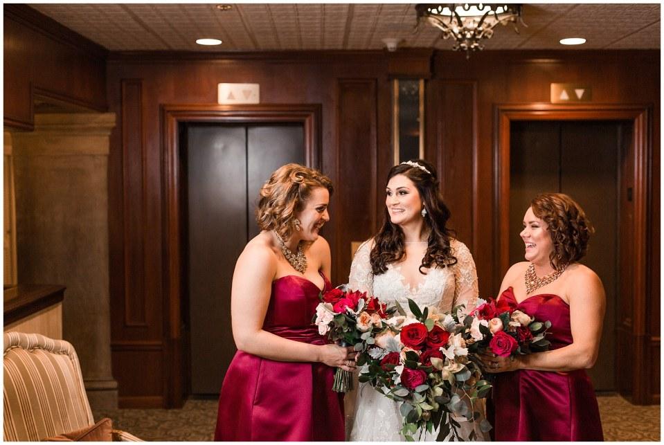 Cooper & Anna's Black Tie & Maroon Wedding at The Hotel DuPont in Wilmington, DE Photos_0026.jpg