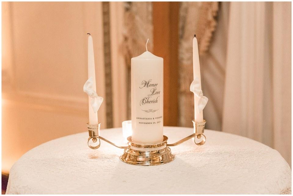 Cooper & Anna's Black Tie & Maroon Wedding at The Hotel DuPont in Wilmington, DE Photos_0030.jpg