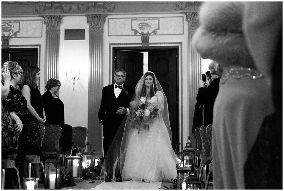 Cooper & Anna's Black Tie & Maroon Wedding at The Hotel DuPont in Wilmington, DE Photos_0033.jpg