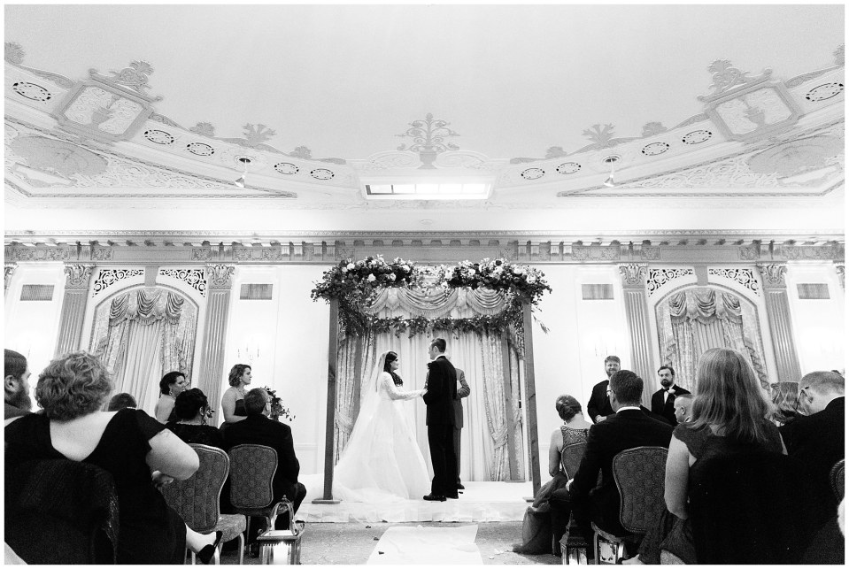 Cooper & Anna's Black Tie & Maroon Wedding at The Hotel DuPont in Wilmington, DE Photos_0035.jpg