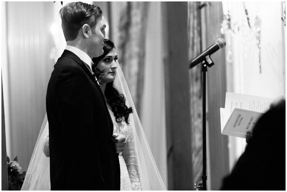 Cooper & Anna's Black Tie & Maroon Wedding at The Hotel DuPont in Wilmington, DE Photos_0036.jpg