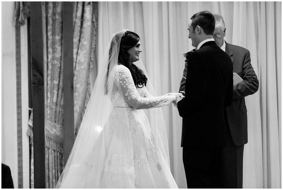 Cooper & Anna's Black Tie & Maroon Wedding at The Hotel DuPont in Wilmington, DE Photos_0039.jpg