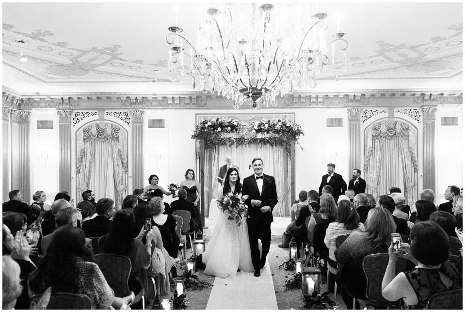 Cooper & Anna's Black Tie & Maroon Wedding at The Hotel DuPont in Wilmington, DE Photos_0041.jpg