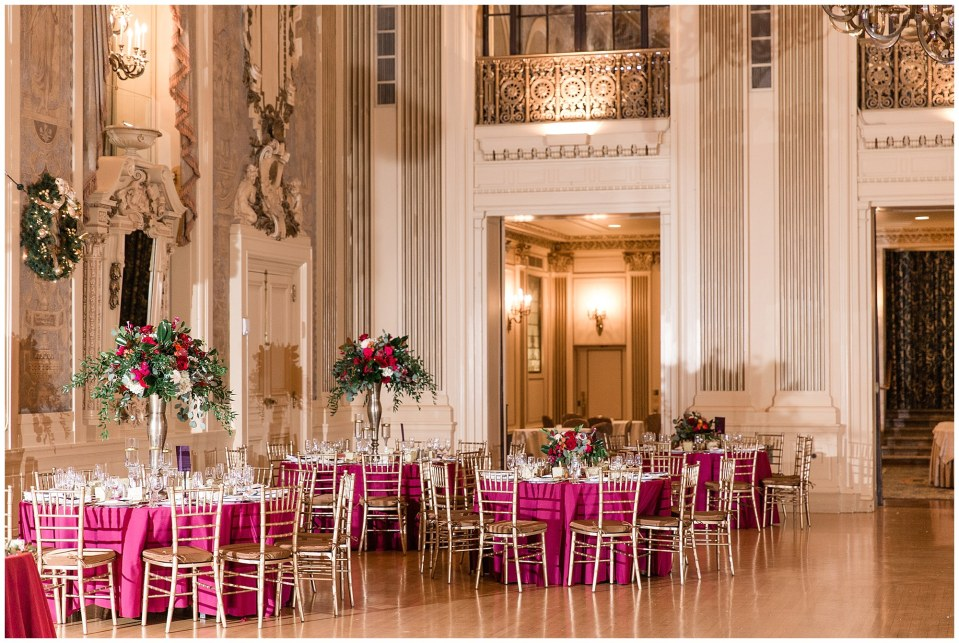 Cooper & Anna's Black Tie & Maroon Wedding at The Hotel DuPont in Wilmington, DE Photos_0057.jpg