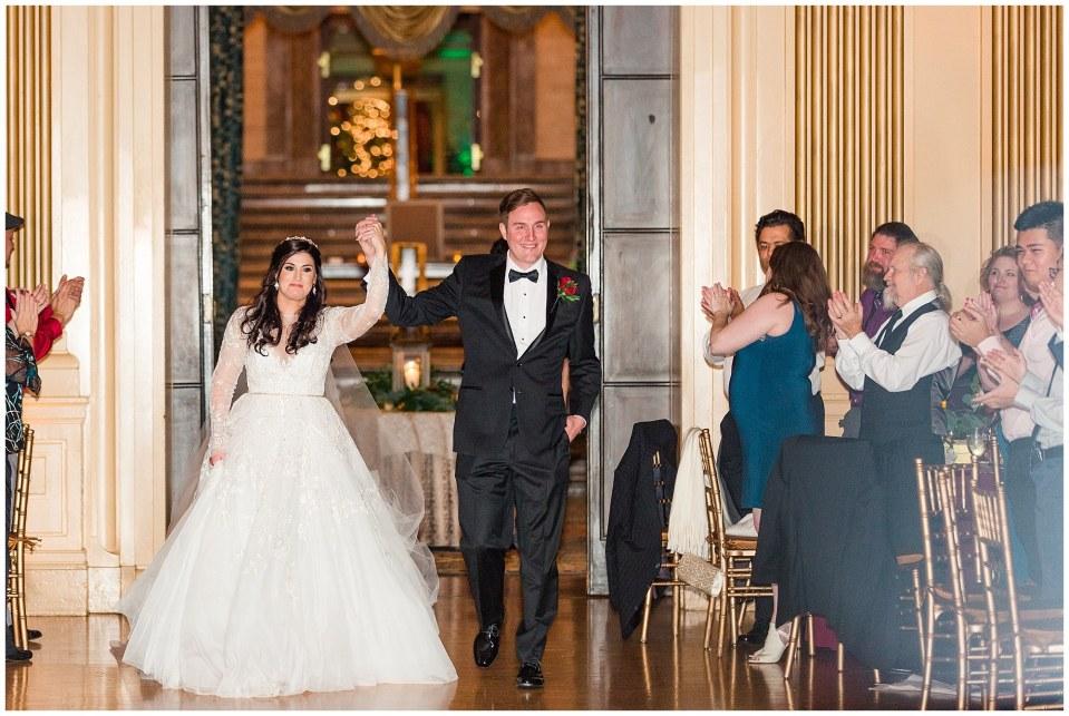 Cooper & Anna's Black Tie & Maroon Wedding at The Hotel DuPont in Wilmington, DE Photos_0059.jpg
