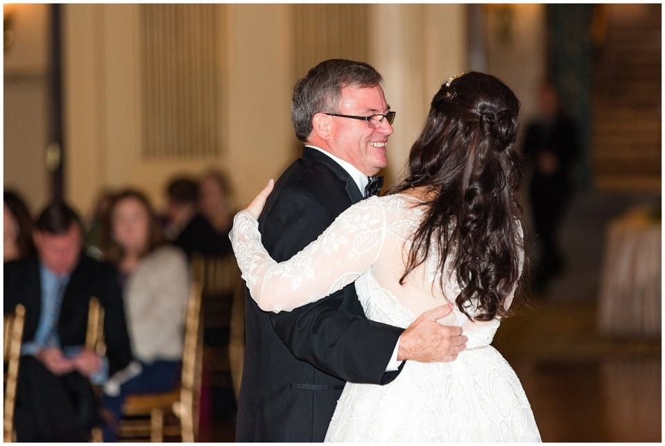 Cooper & Anna's Black Tie & Maroon Wedding at The Hotel DuPont in Wilmington, DE Photos_0063.jpg