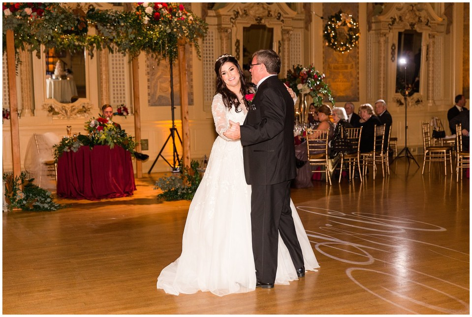 Cooper & Anna's Black Tie & Maroon Wedding at The Hotel DuPont in Wilmington, DE Photos_0065.jpg