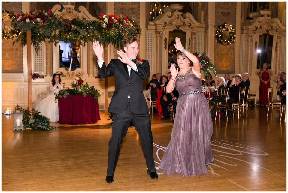 Cooper & Anna's Black Tie & Maroon Wedding at The Hotel DuPont in Wilmington, DE Photos_0070.jpg