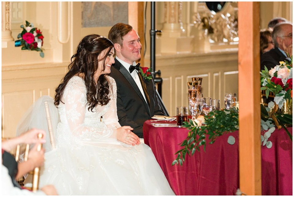 Cooper & Anna's Black Tie & Maroon Wedding at The Hotel DuPont in Wilmington, DE Photos_0073.jpg
