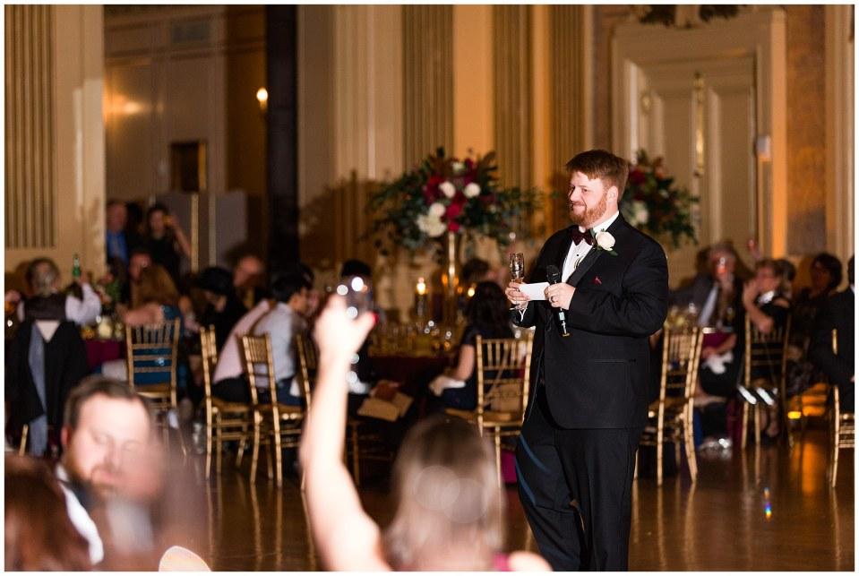 Cooper & Anna's Black Tie & Maroon Wedding at The Hotel DuPont in Wilmington, DE Photos_0074.jpg