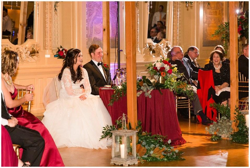 Cooper & Anna's Black Tie & Maroon Wedding at The Hotel DuPont in Wilmington, DE Photos_0075.jpg