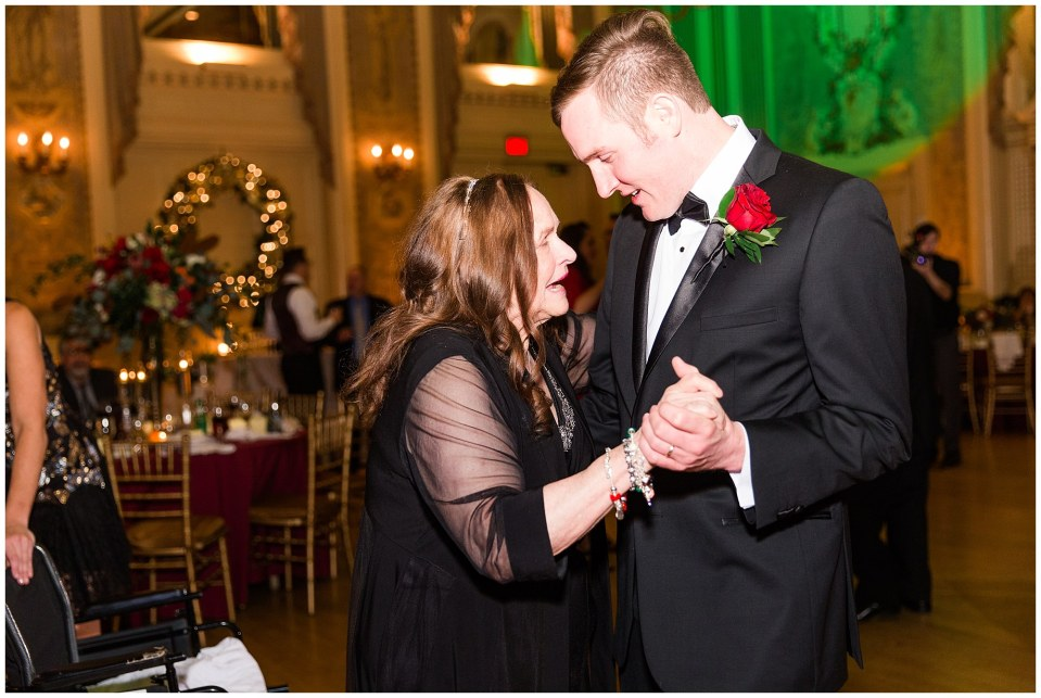Cooper & Anna's Black Tie & Maroon Wedding at The Hotel DuPont in Wilmington, DE Photos_0082.jpg
