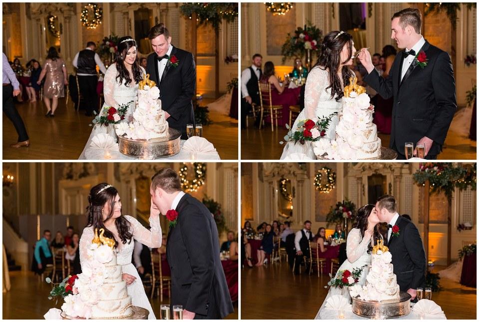 Cooper & Anna's Black Tie & Maroon Wedding at The Hotel DuPont in Wilmington, DE Photos_0083.jpg