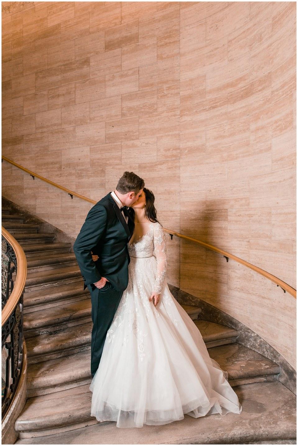 Cooper & Anna's Black Tie & Maroon Wedding at The Hotel DuPont in Wilmington, DE Photos_0084.jpg