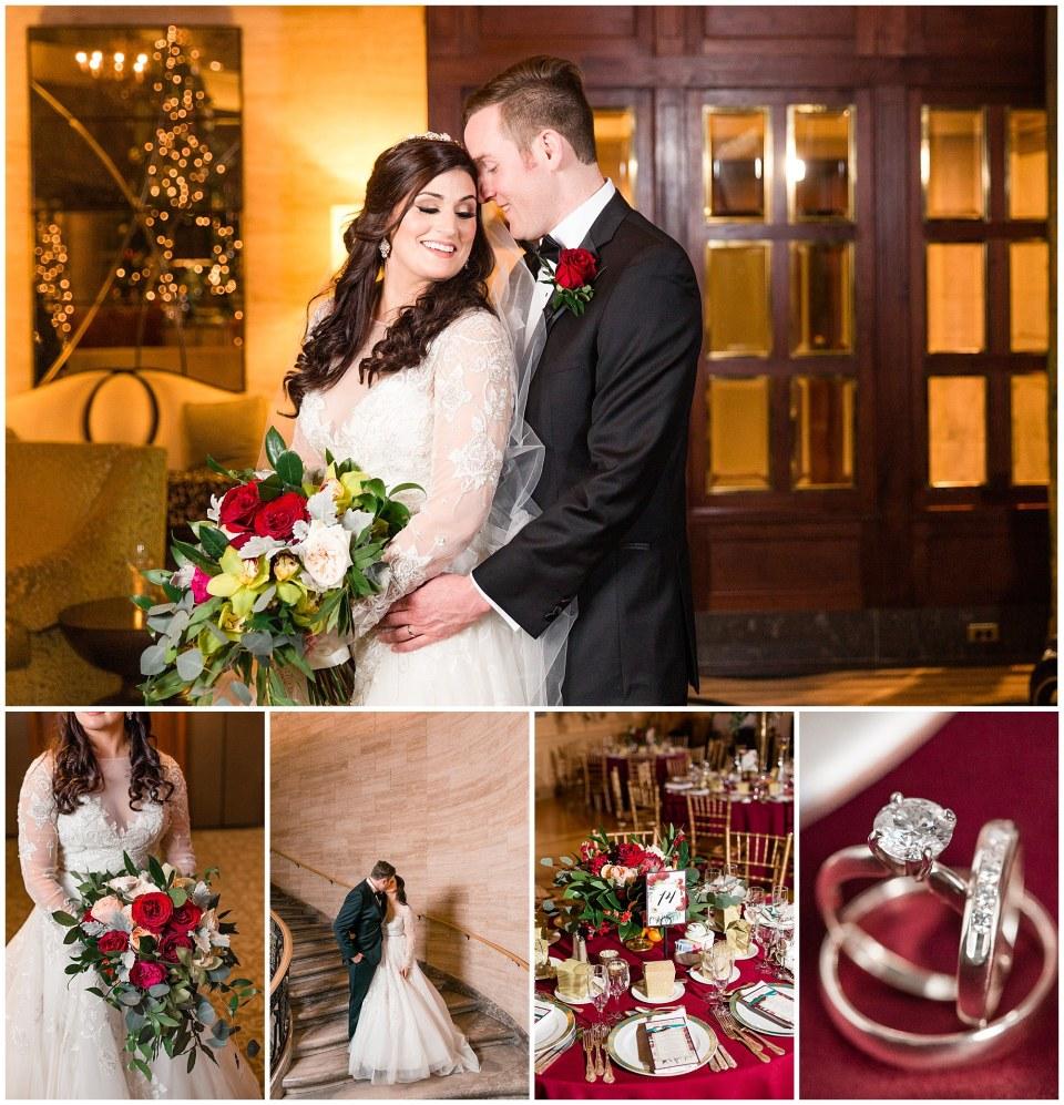 Cooper & Anna's Black Tie & Maroon Wedding at The Hotel DuPont in Wilmington, DE Photos_0085.jpg
