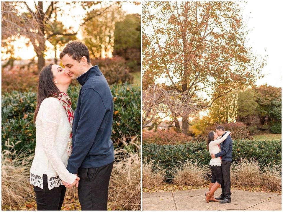 Darren & Elizabeth's November Engagement at Waterworks and Cescaphe Venue in Philadelphia Photos_0020.jpg
