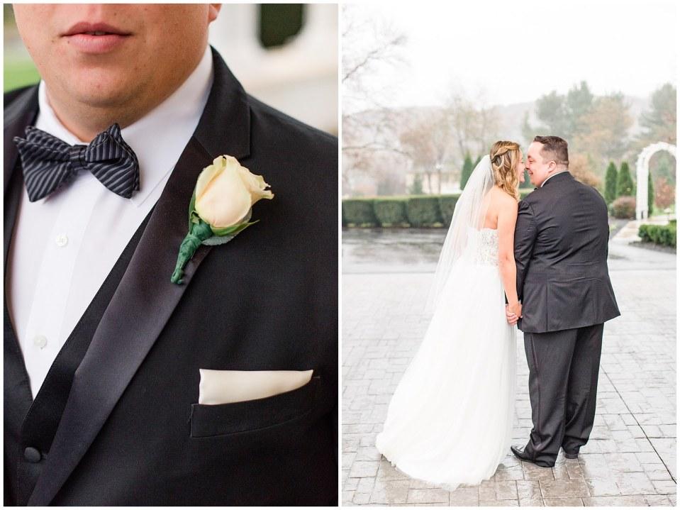JD & Molly's Rainy Black Tie Wedding at The Warrington in Warrington, Pennsylvania Photos_0012.jpg