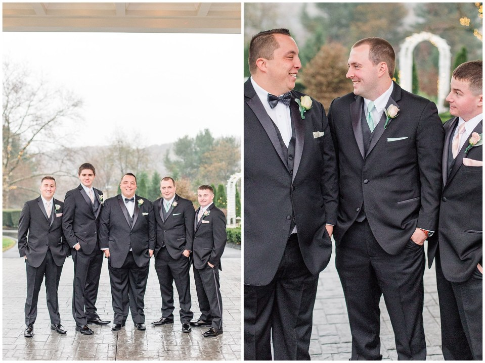 JD & Molly's Rainy Black Tie Wedding at The Warrington in Warrington, Pennsylvania Photos_0022.jpg