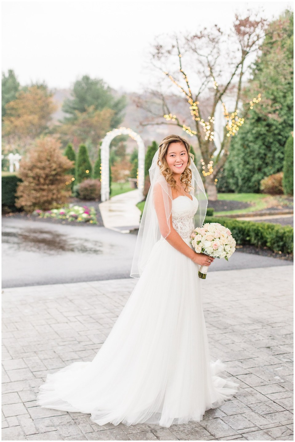 JD & Molly's Rainy Black Tie Wedding at The Warrington in Warrington, Pennsylvania Photos_0031.jpg