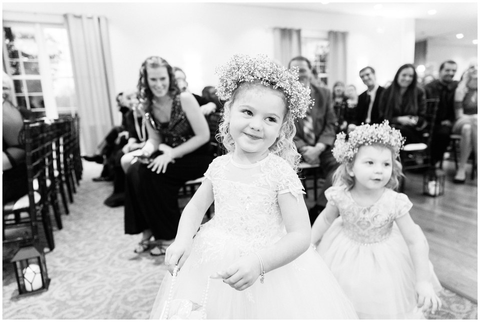 JD & Molly's Rainy Black Tie Wedding at The Warrington in Warrington, Pennsylvania Photos_0033.jpg