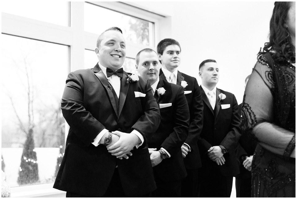 JD & Molly's Rainy Black Tie Wedding at The Warrington in Warrington, Pennsylvania Photos_0034.jpg