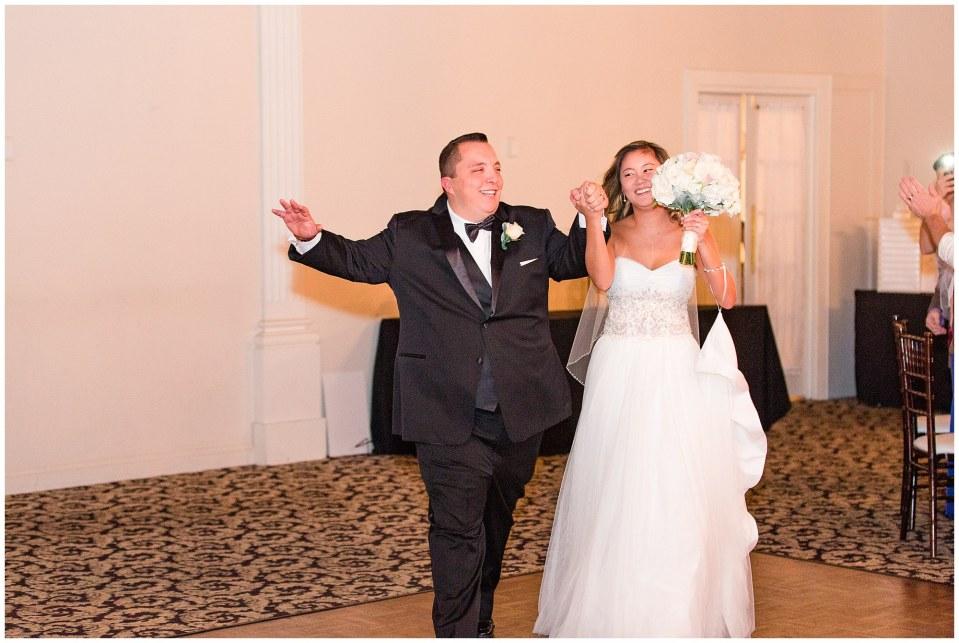 JD & Molly's Rainy Black Tie Wedding at The Warrington in Warrington, Pennsylvania Photos_0045.jpg