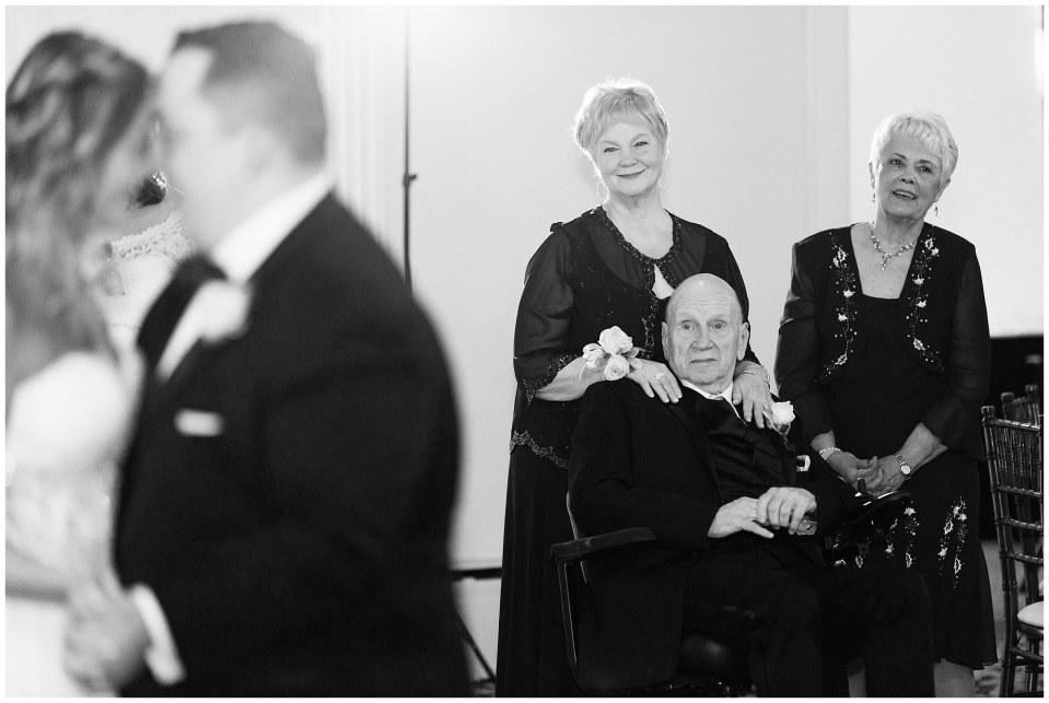 JD & Molly's Rainy Black Tie Wedding at The Warrington in Warrington, Pennsylvania Photos_0048.jpg