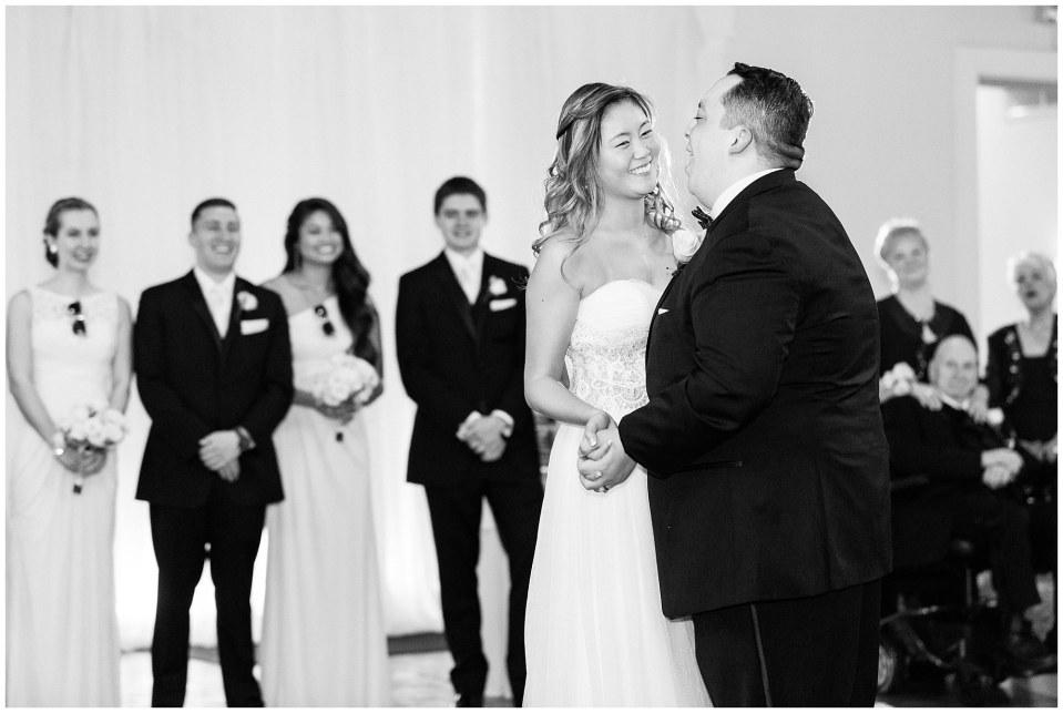 JD & Molly's Rainy Black Tie Wedding at The Warrington in Warrington, Pennsylvania Photos_0049.jpg