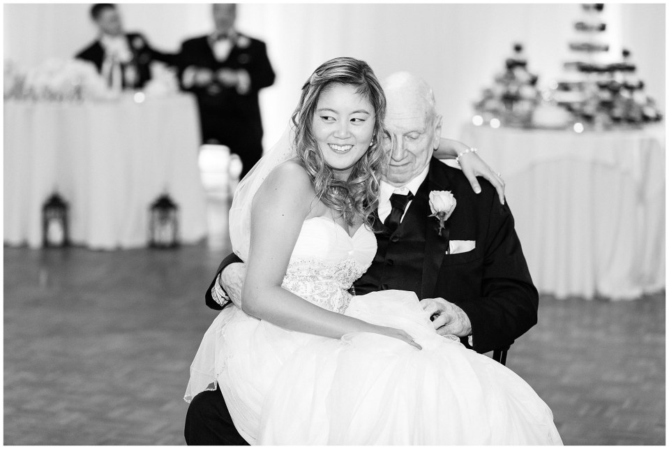 JD & Molly's Rainy Black Tie Wedding at The Warrington in Warrington, Pennsylvania Photos_0050.jpg