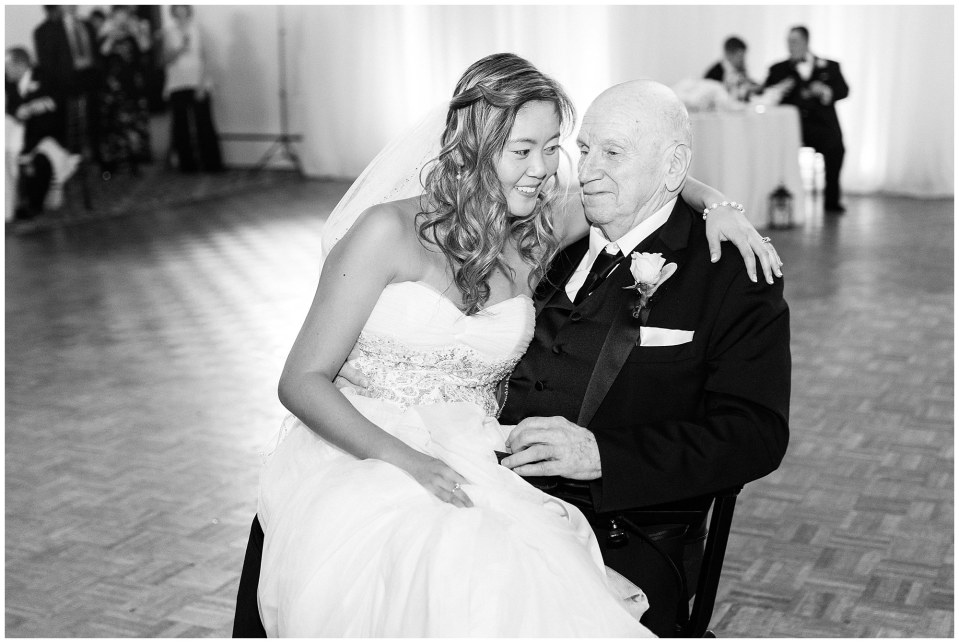 JD & Molly's Rainy Black Tie Wedding at The Warrington in Warrington, Pennsylvania Photos_0053.jpg