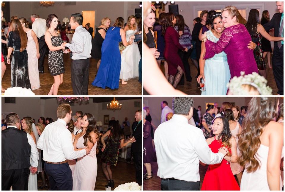 JD & Molly's Rainy Black Tie Wedding at The Warrington in Warrington, Pennsylvania Photos_0055.jpg