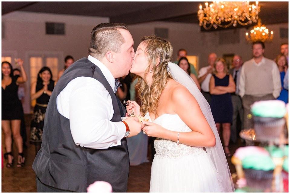 JD & Molly's Rainy Black Tie Wedding at The Warrington in Warrington, Pennsylvania Photos_0057.jpg