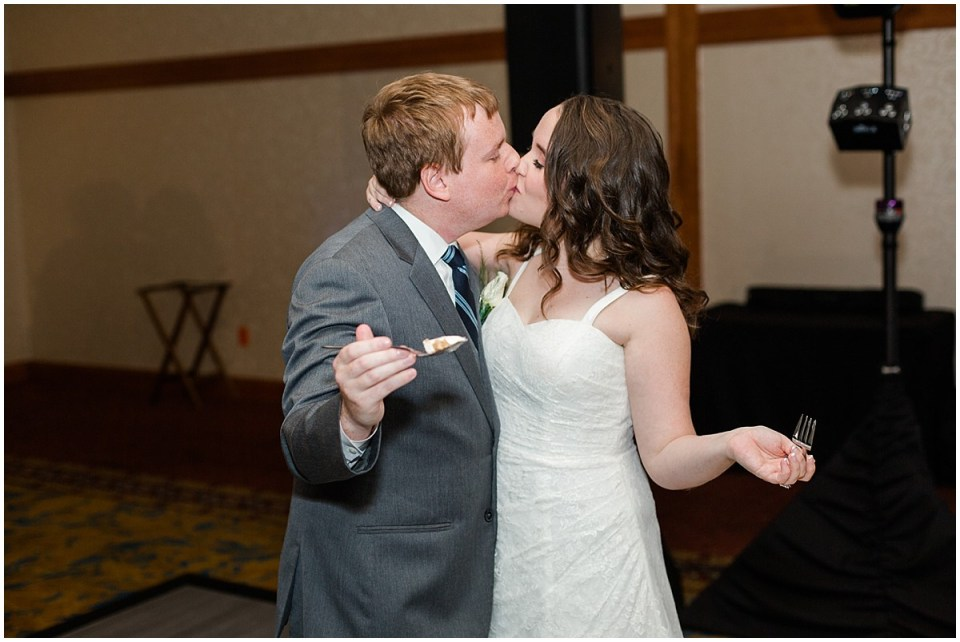 Kenny & Casey's Navy & Grey Wedding at The Crowne Plaza in King of Prussia, PA Photos_0071.jpg