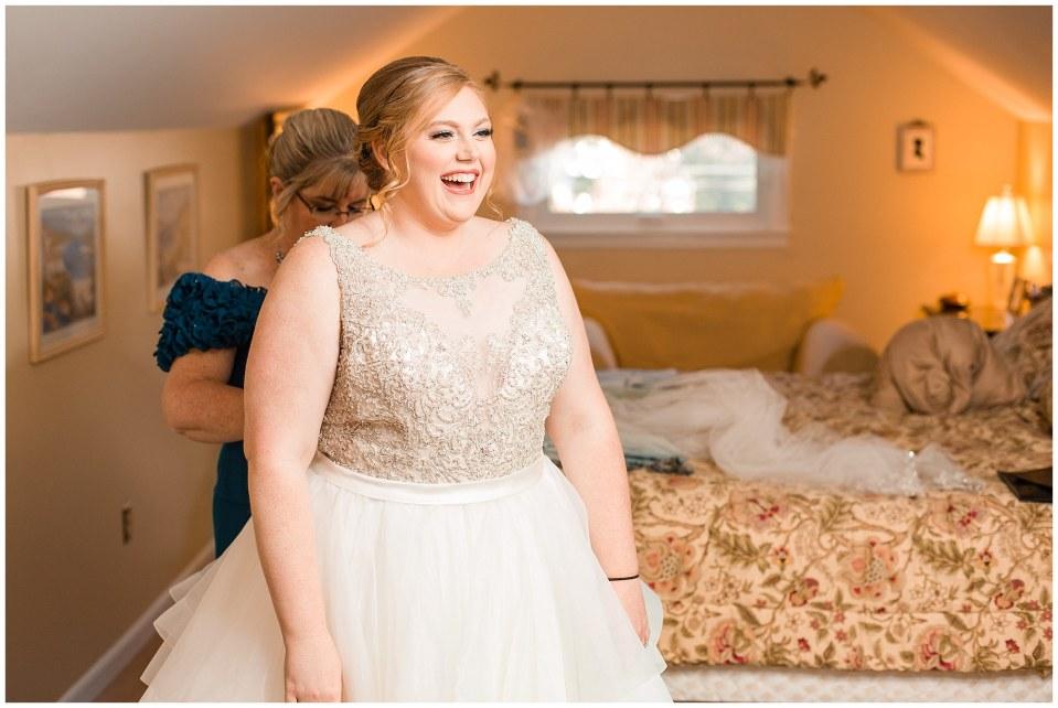 Matthew & Megan's November Wedding at The William Penn Inn_0009.jpg