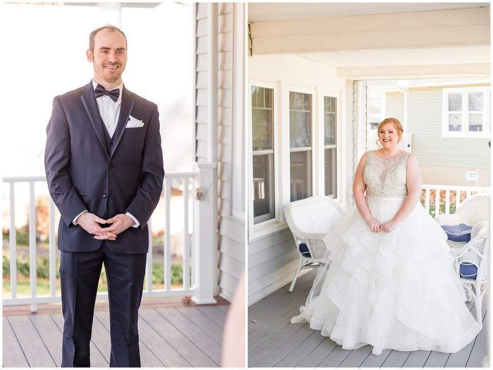 Matthew & Megan's November Wedding at The William Penn Inn_0012.jpg