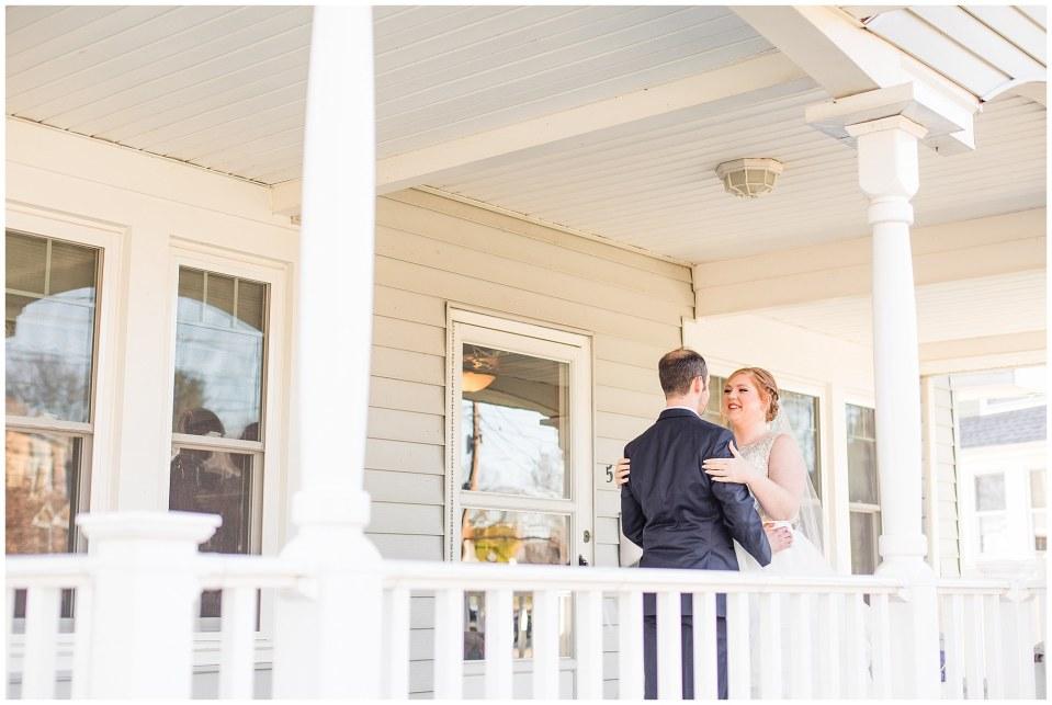 Matthew & Megan's November Wedding at The William Penn Inn_0013.jpg