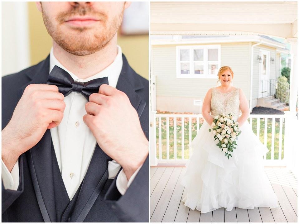 Matthew & Megan's November Wedding at The William Penn Inn_0016.jpg