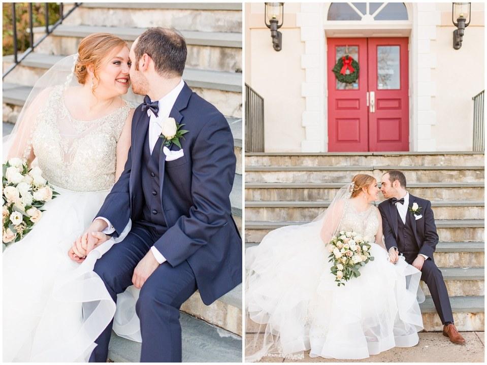 Matthew & Megan's November Wedding at The William Penn Inn_0021.jpg