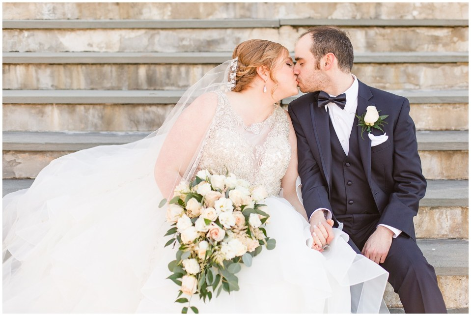 Matthew & Megan's November Wedding at The William Penn Inn_0022.jpg