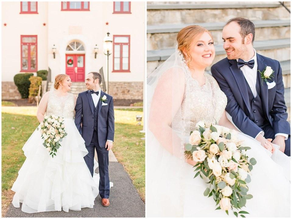 Matthew & Megan's November Wedding at The William Penn Inn_0023.jpg