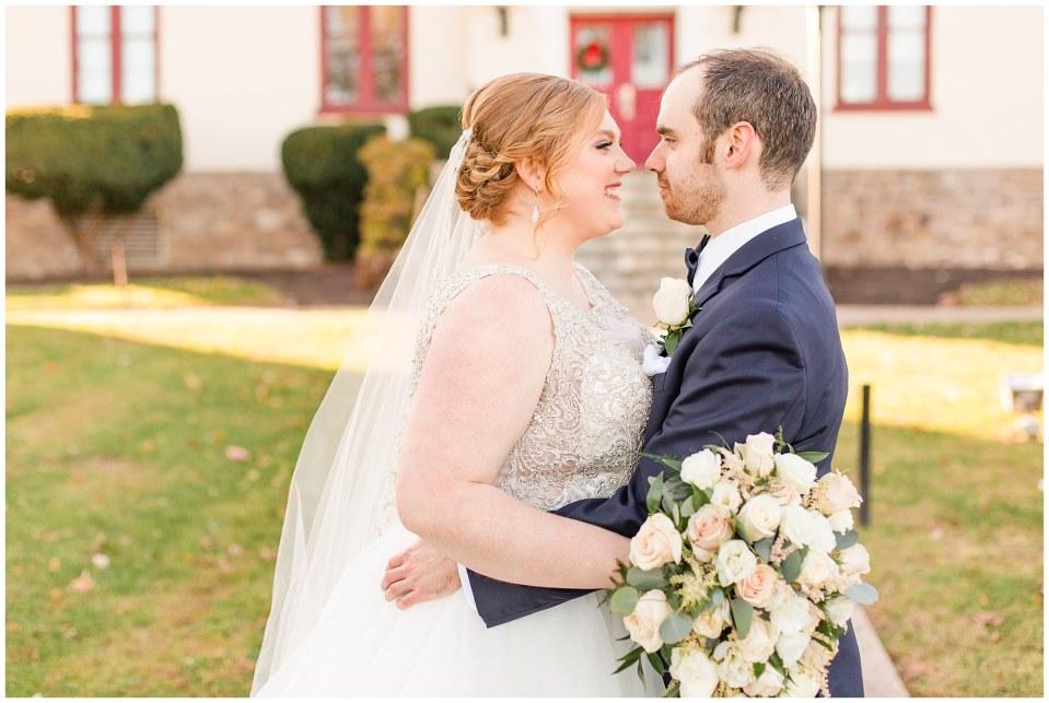 Matthew & Megan's November Wedding at The William Penn Inn_0024.jpg