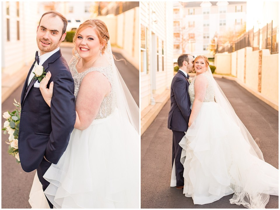 Matthew & Megan's November Wedding at The William Penn Inn_0027.jpg