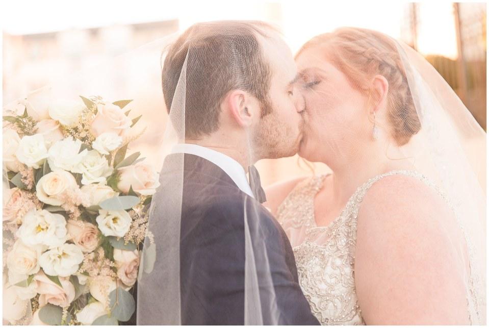 Matthew & Megan's November Wedding at The William Penn Inn_0031.jpg
